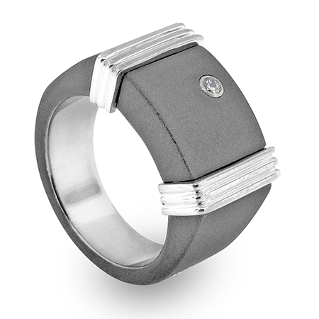 small_edward_mirell_matte_finish_rings_stealth_ring.jpg