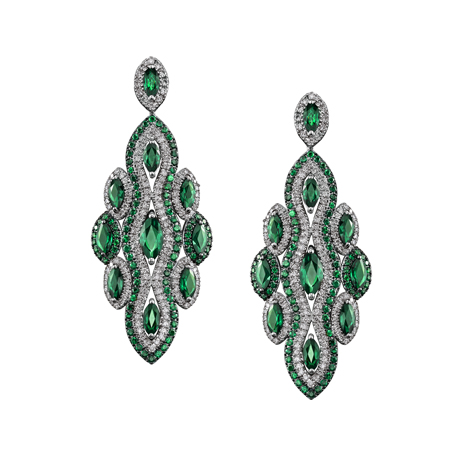 small_emerald_bella_earrings_wbg.jpg