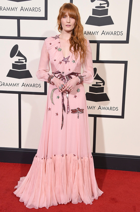 small_florence_welch_red_carpet_grammy.jpg