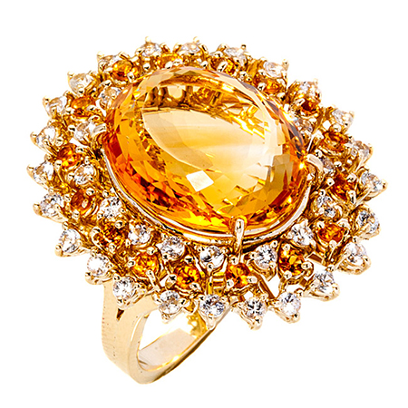 small_graziela_gems_citrine_radiance_ring_4700.jpg
