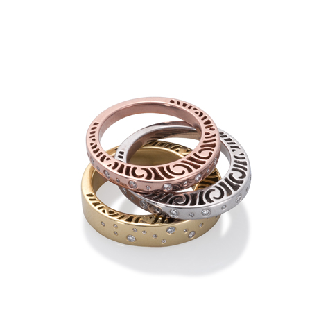 small_marthaseely-shooting_stars_rings-trio_14k.jpg
