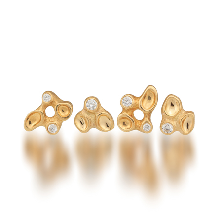 small_mini_drops._18k_yellow_gold_4_w._dia_0.10ct_or_2_w._dia_0.10ct.jpg