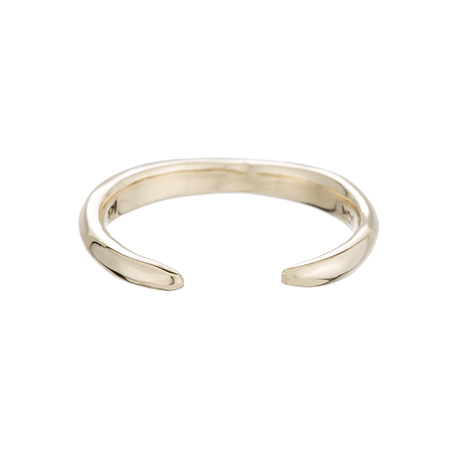 small_raw_open_round_ring_14k_.jpg