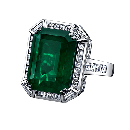 small_robert_procop_13.53ct_ec_emerald_ring_side_wbg.jpg