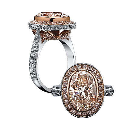 small_robertprocop_3.27ct_light_brown-pink_diamond_ring.jpg