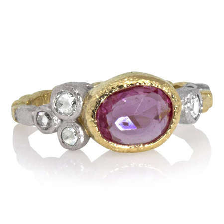 small_skinny_pebbles_ring_free_form_rose_cut_pink_sapphire_rona_fisher.jpg