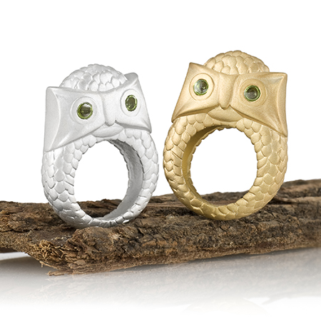 small_ss_owl_rings_390_2030.jpg