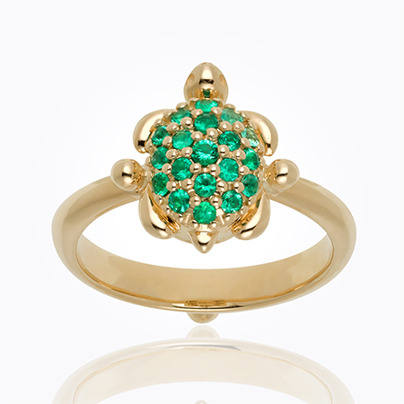 small_turtle_ring_with_emerald_pave.jpg