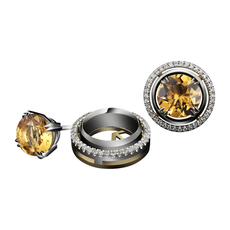 yellow_citrine_stud_earrings_with_diamond_earring_jackets_fulldetached_view_white_bg_high_rez_amear2043-01_c.jpg