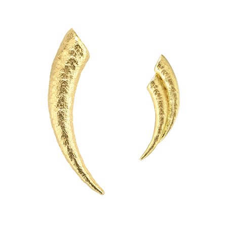 zebu_and_brahma_ear_studs_-_18k_gold.jpg