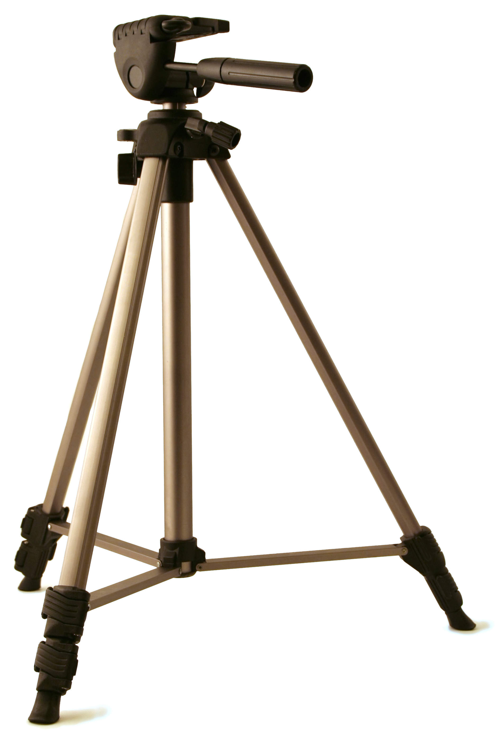 h2-take-great-jewelry-pics-tripod.jpg