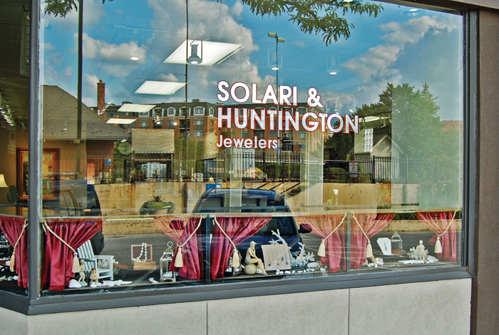 h2_create_great_store_windows_solari_huntington.jpg