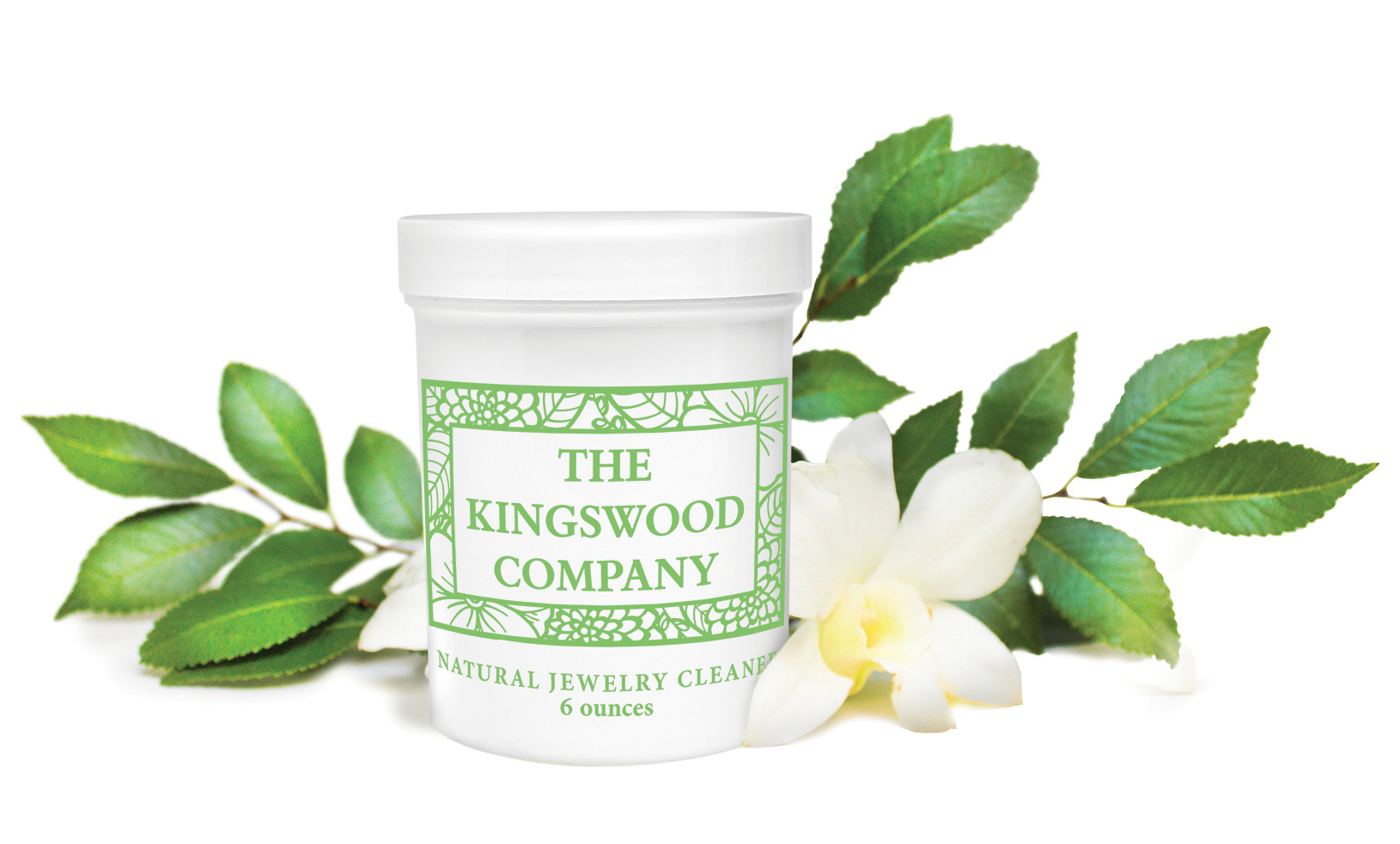 jck0216_tool_kingswood5.jpg