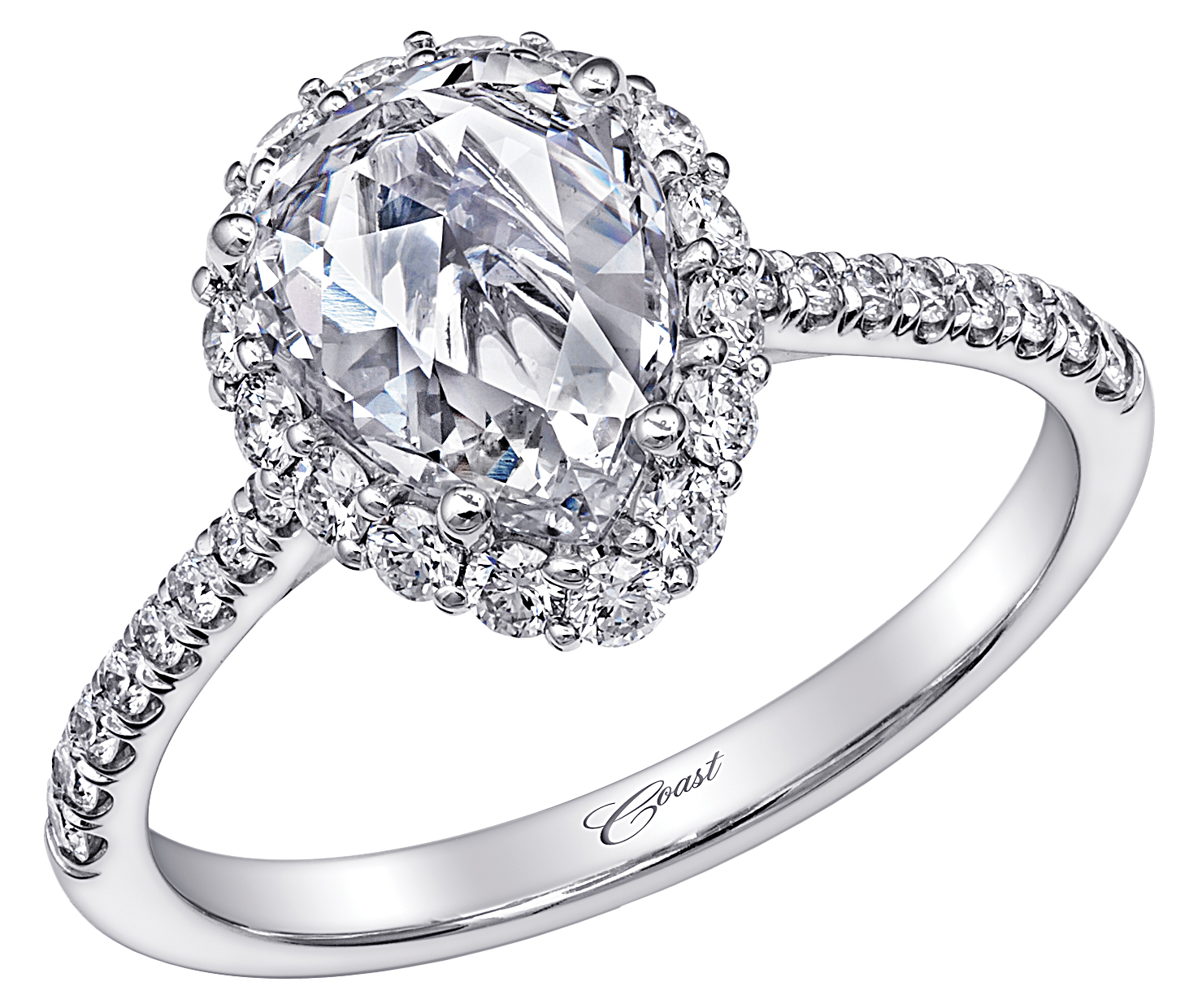 jck0516_feat5_coastdiamond_ring_hrvrtcc.jpg