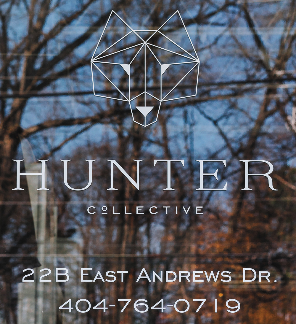 jck_huntercollective_final_0006.jpg