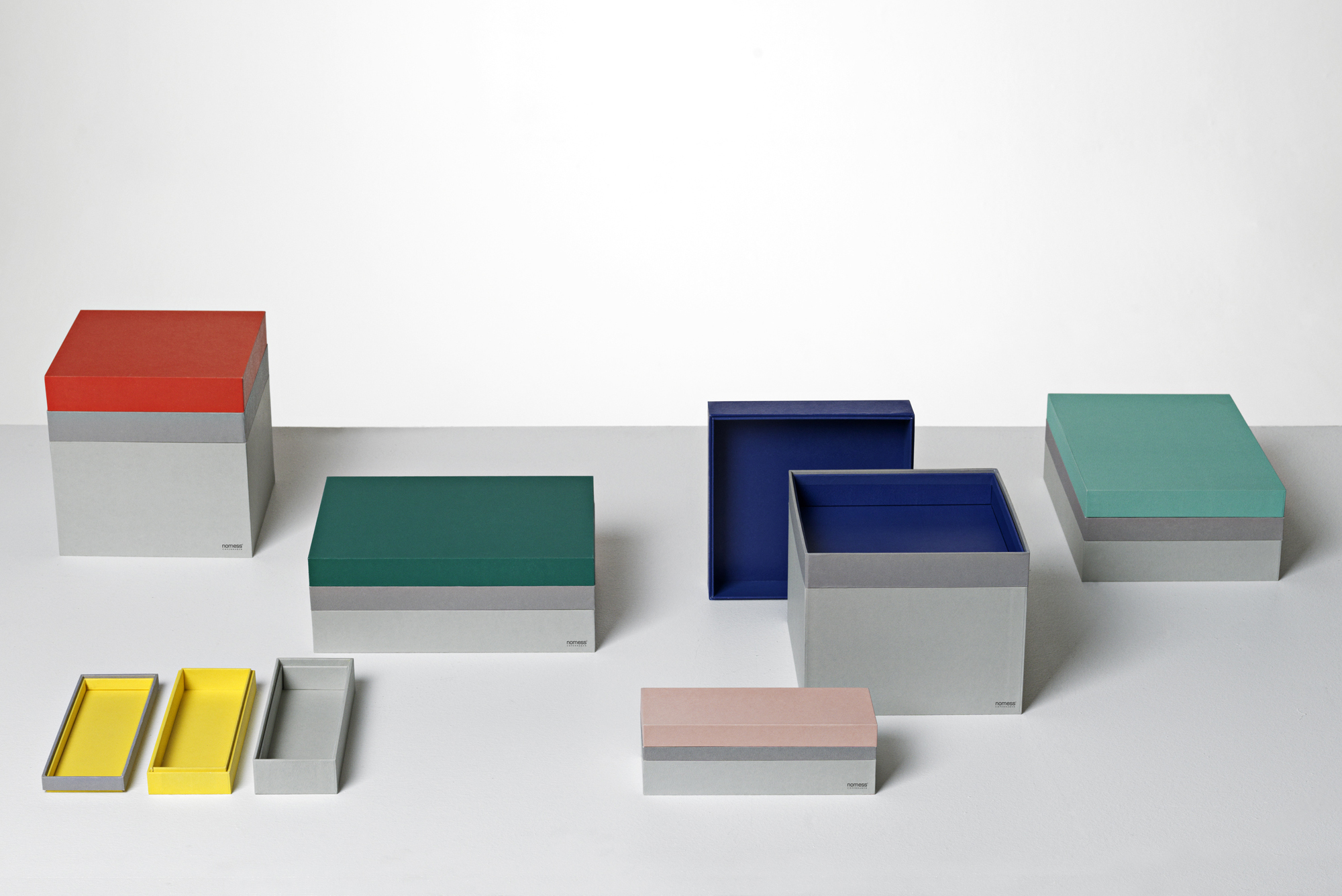 nomess_copenhagen_jewelry_boxes_and_trays.jpg