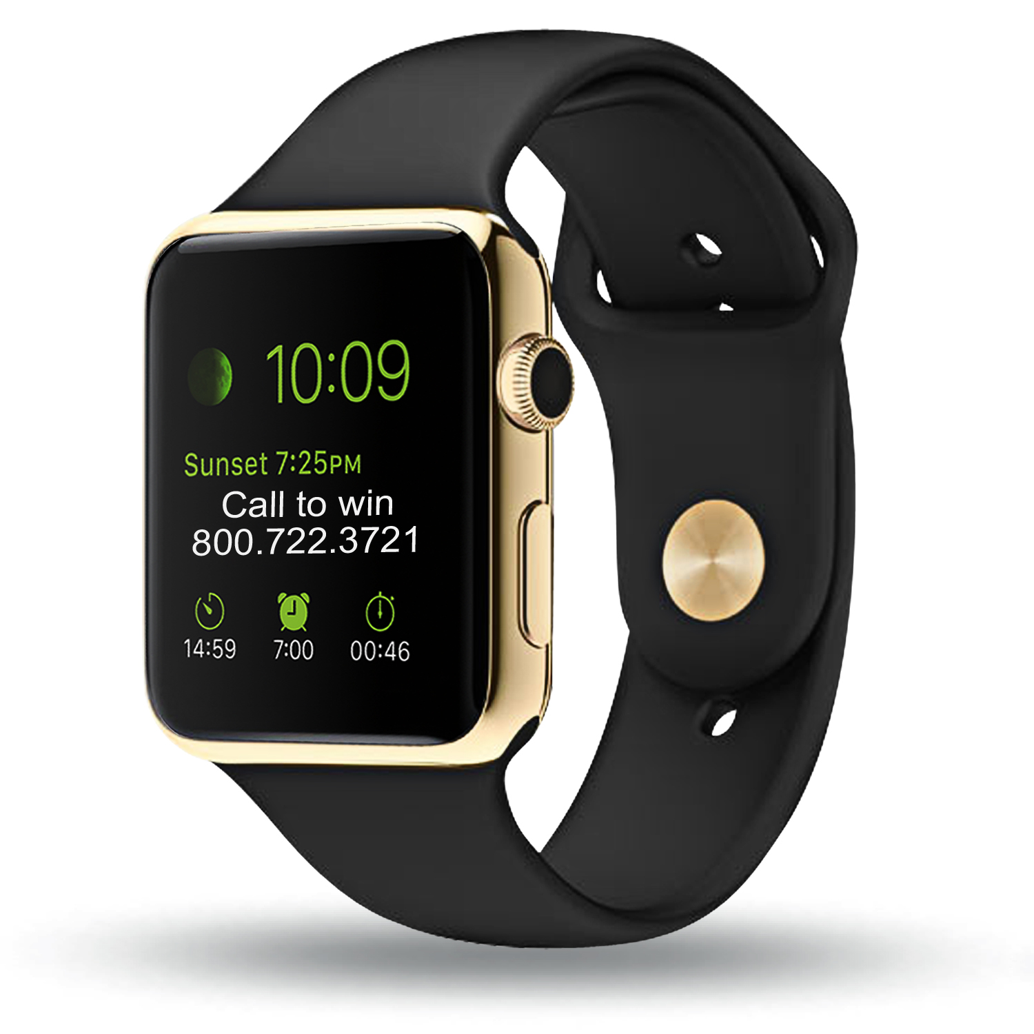 apple-watch-18k.jpg