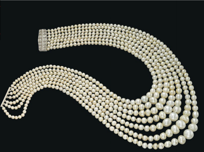 christies_7_strand_natural_pearl_necklace.png