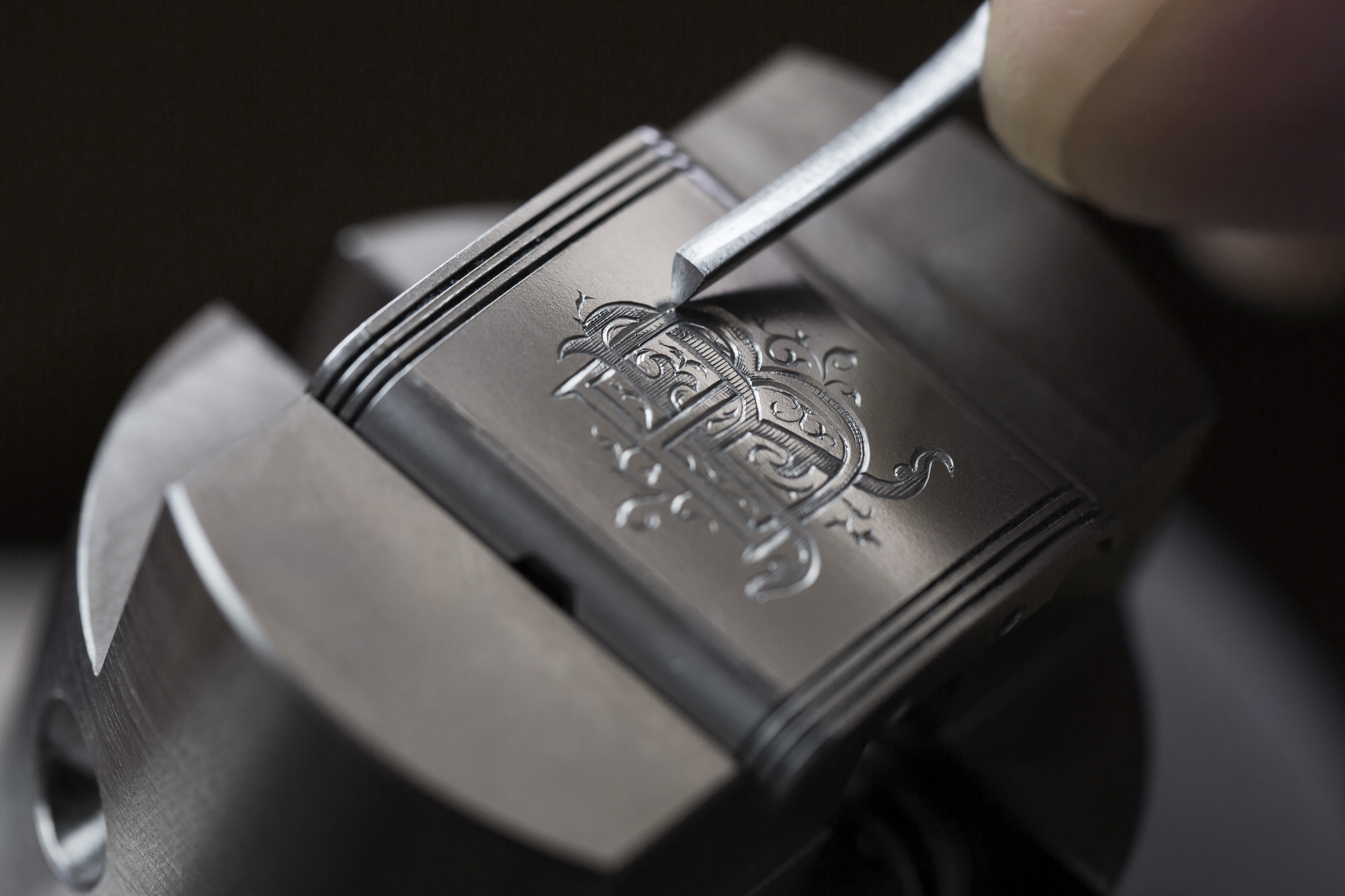 custom-made_engraving_on_a_jaeger-lecoultre_reverso_classic_watchcjohannsauty.jpg