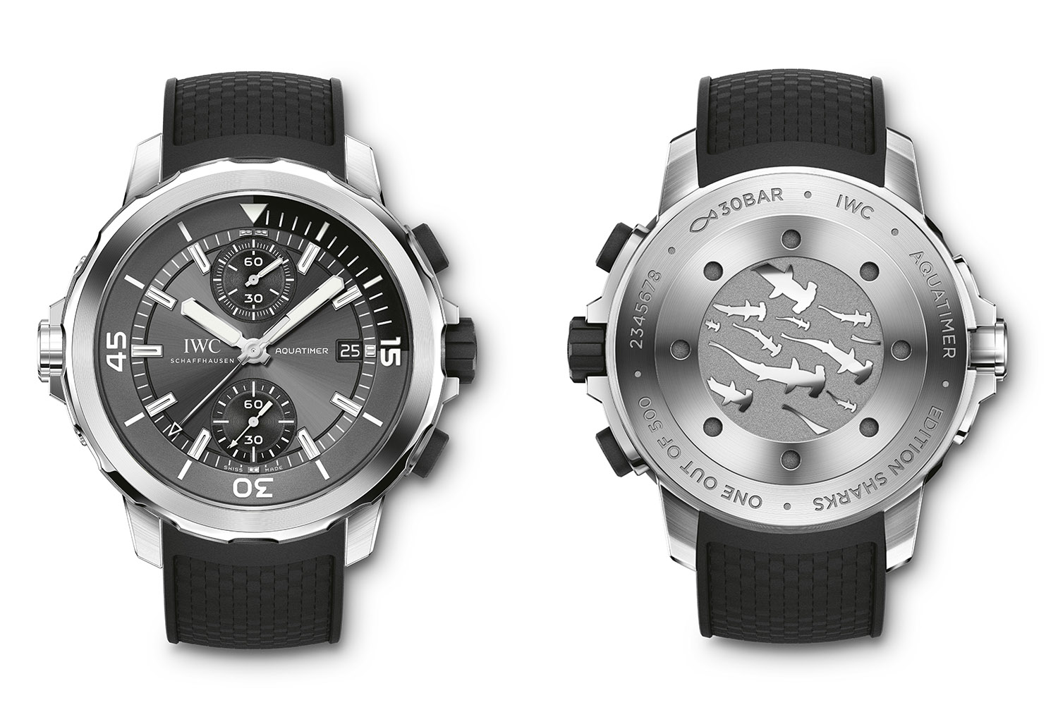 iwc-aquatimer-chronograph-edition-sharks-1.jpg