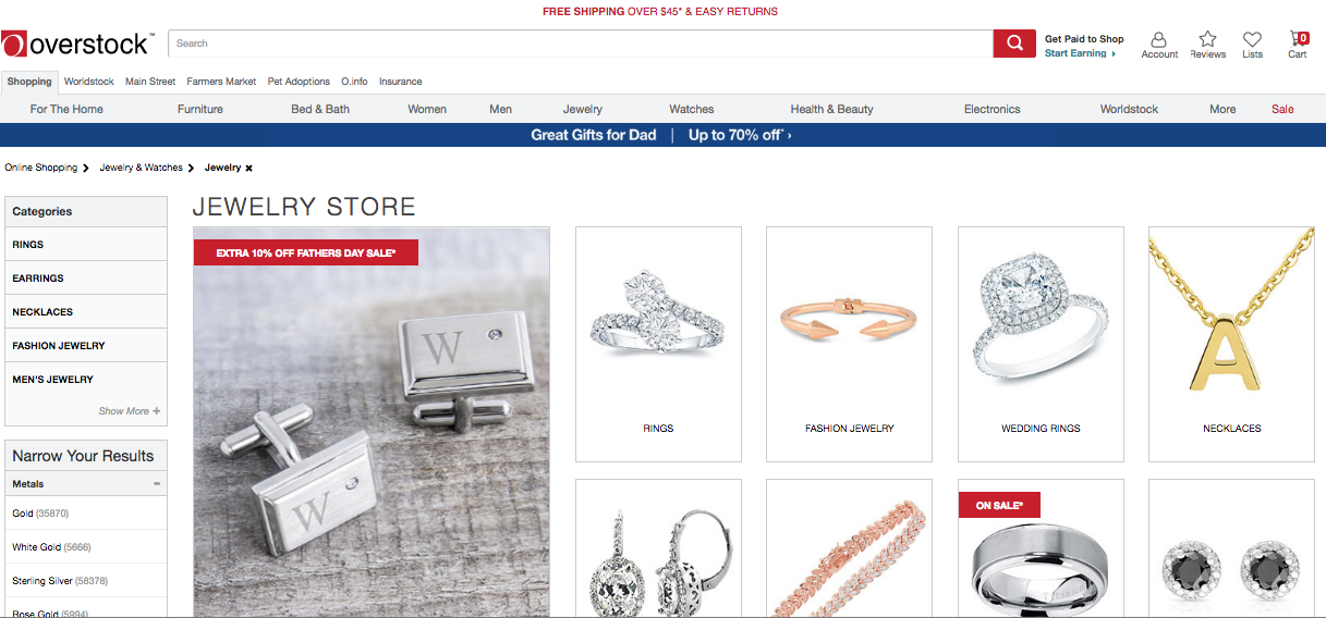 overstock_jewelry_homepage_0.png