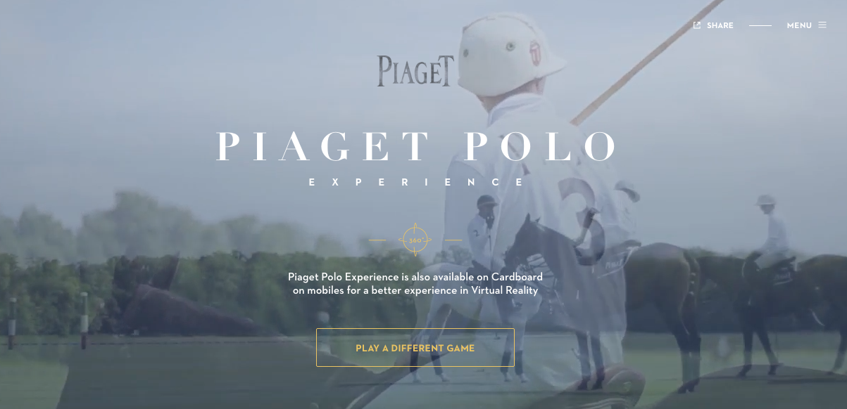 piaget_polo_experience.png