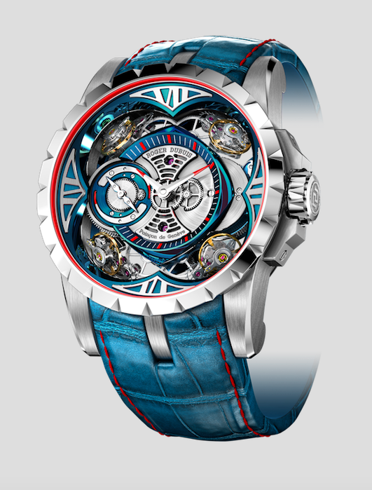 roger_dubuis_jpeg.png