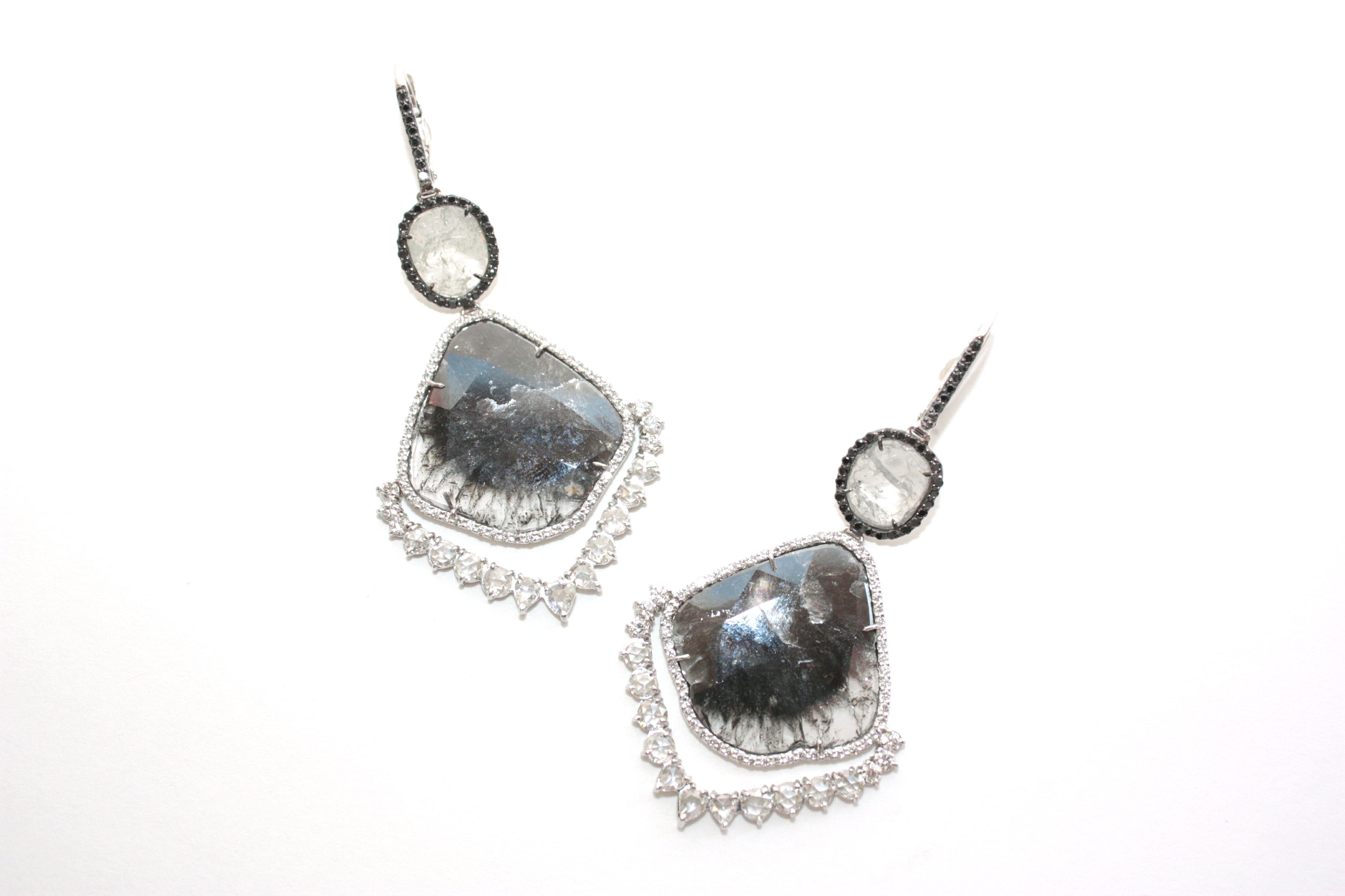 sharon_khazzam_loris_earrings_0.jpg