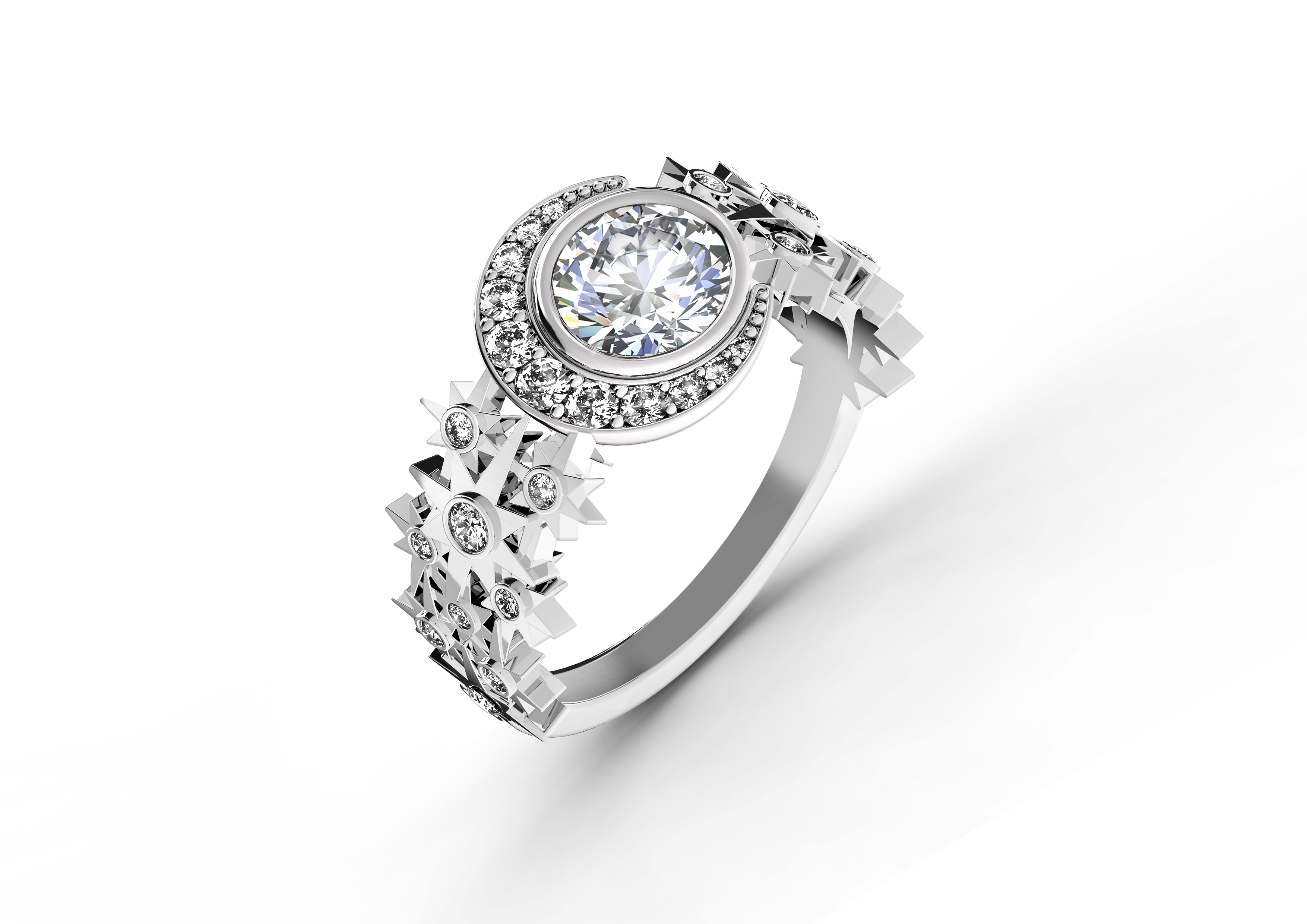 the_forevermark_artemis_collection_2.jpg