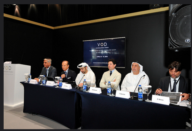vod_press_conference_0.png
