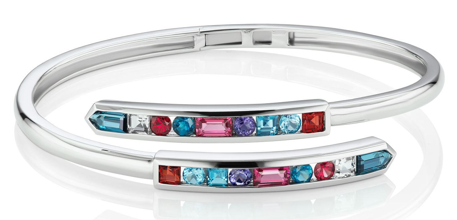 Jane Taylor Jewelry bracelet | JCK On Your Market