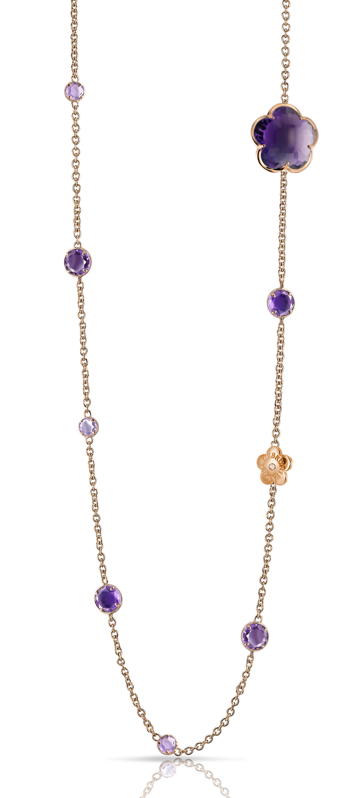 Pasquale Bruni Collana sautoir necklace | JCK On Your Market