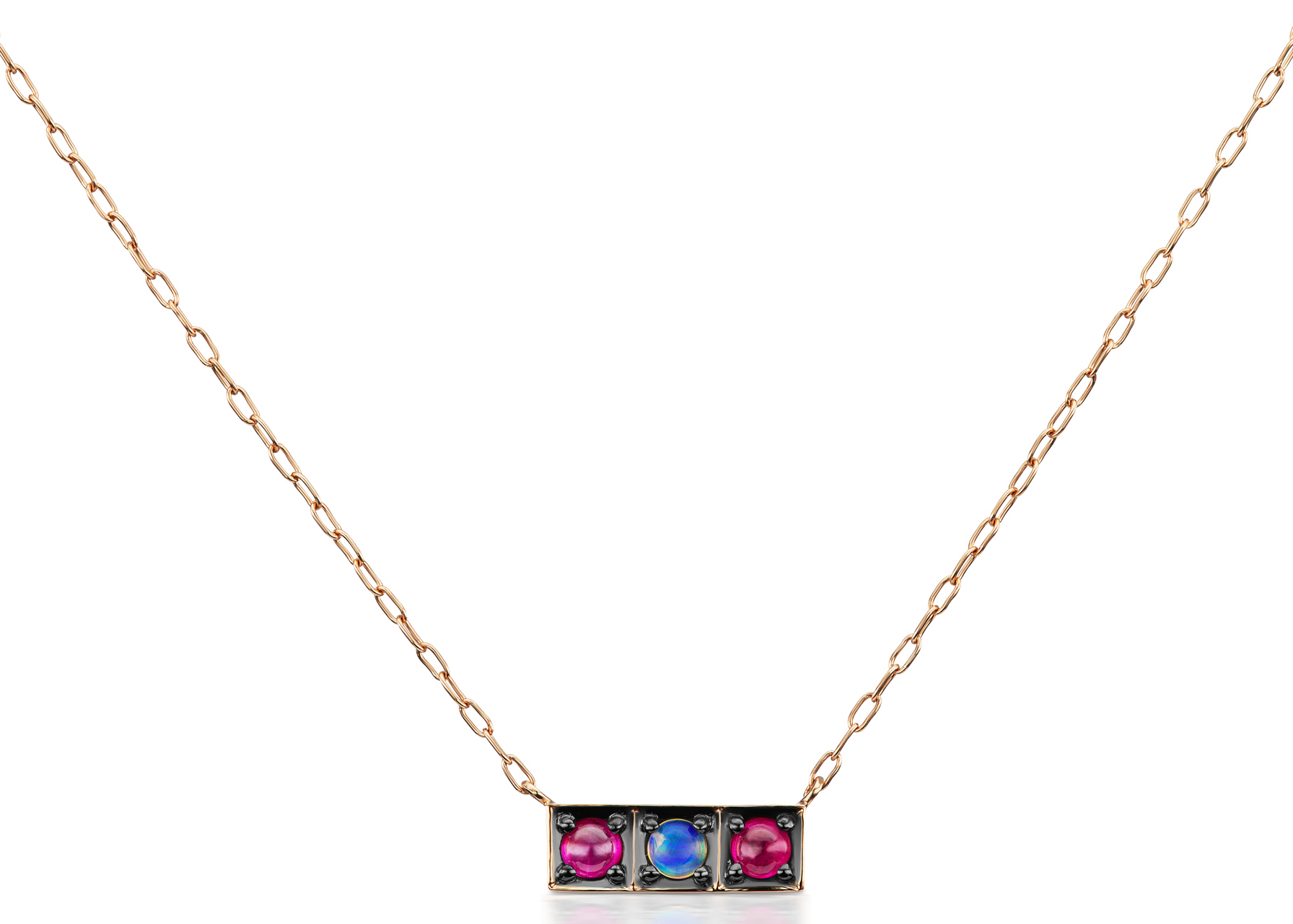 Jane Taylor Jewelry necklace | JCK On Your Market