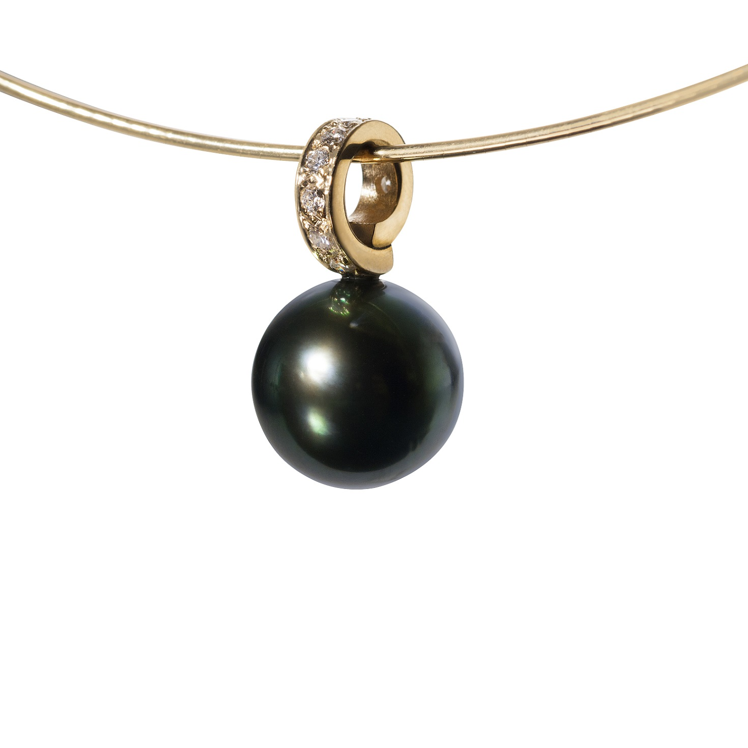 cirrus_tahitian_pearl_pendant_with_front_diamonds.jpg