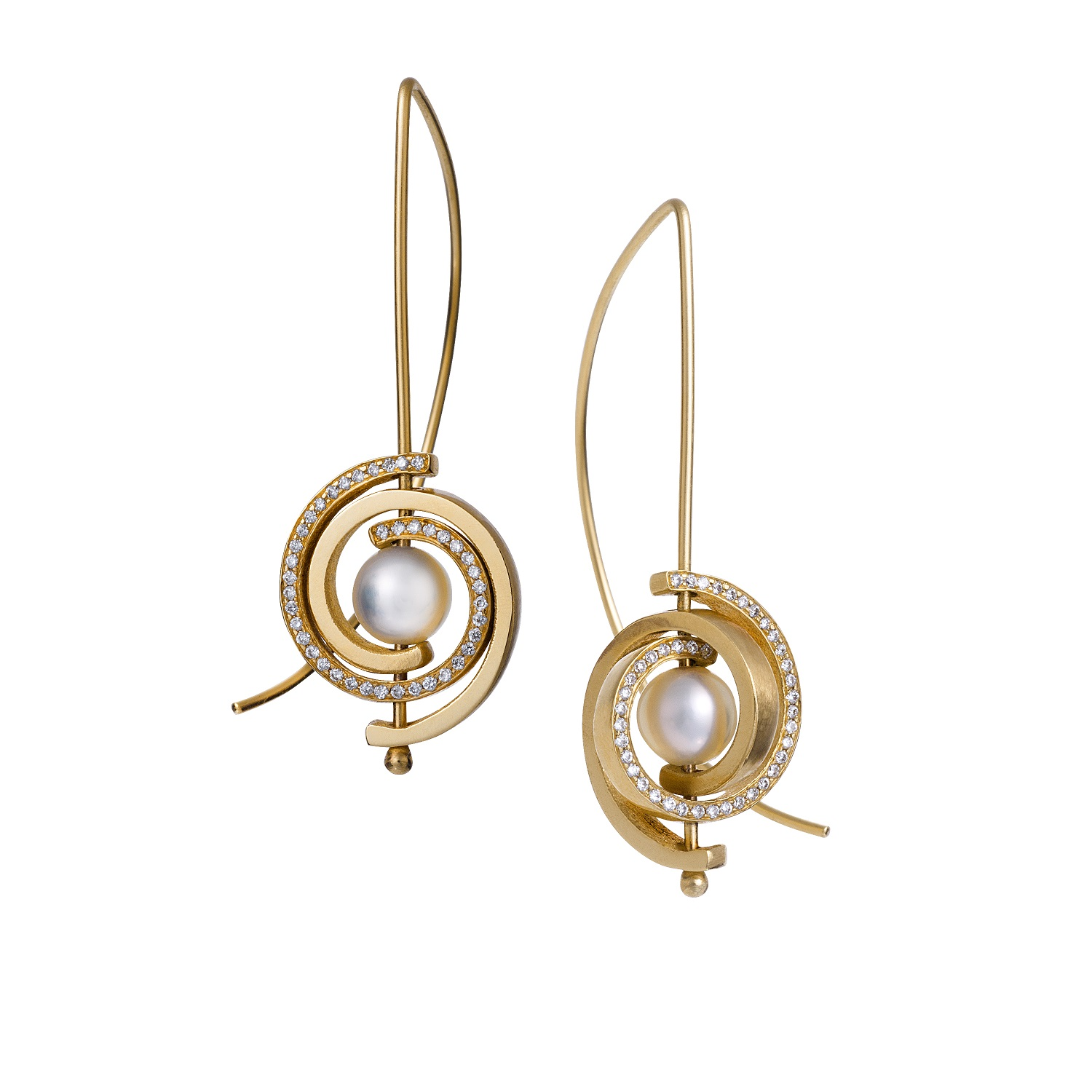 martha_seely_small_spiral_gold-with-diamonds.jpg
