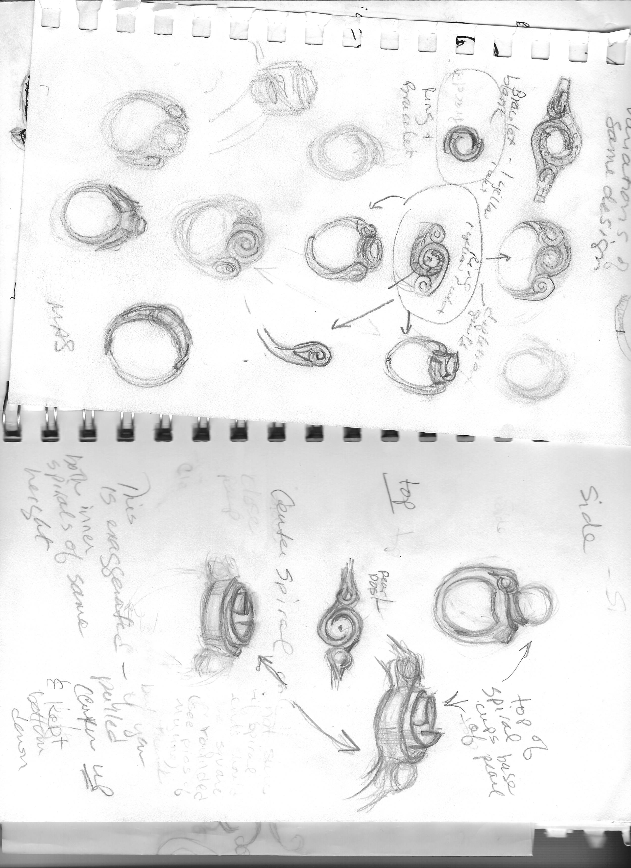nebula_pearl_ring_-_sketches.jpg