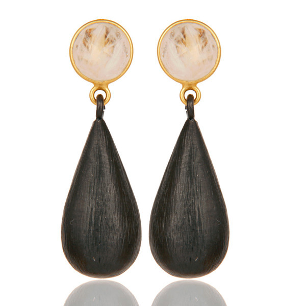 portofino-mixed-metal-drop-earrins-in-moonstone_1024x1024.jpg