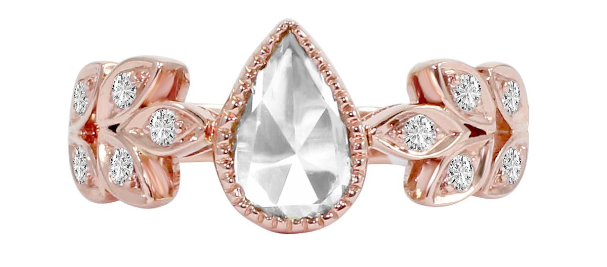 yr218-rosecut-diamond-ring-in-18k-rose-gold.jpg